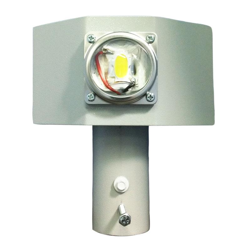 Прожектор светодиодный уличный цена пермь