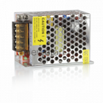 Блок питания 35W, 12V, 2.9A, IP20 (Металлический корпус) MS