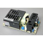 Meanwell PLP-60-48 Светодиодный драйвер 220 В, 1300 мА, 36-48 В, 60 Вт