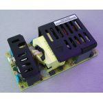 Meanwell PLP-60-12 Светодиодный драйвер 220 В, 5000 мА, 9-12 В, 60 Вт