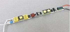 HG-2225-3 Светодиодный драйвер 220 В, 330-350 мА , 22-25 Вт