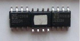 ADDtek AMC 3202DMFT Светодиодный драйвер