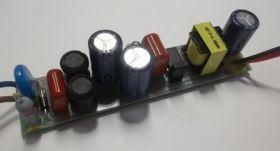 LI035-100035-РСВ-NI Светодиодный драйвер