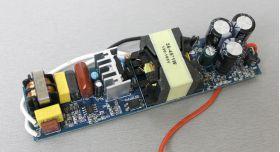 HG-2236-2  Светодиодный драйвер 220 В, 320 мА, 36-45 x 1 Вт