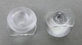 R-26XP01-28H Коллиматор для светодиодов серии Cree XP, 28 градусов