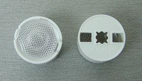 RBO-16XP01-23H Оптика для серии Cree XP, 23 градуса
