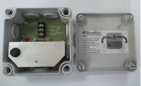 Контроллер ЭКСЭ-102