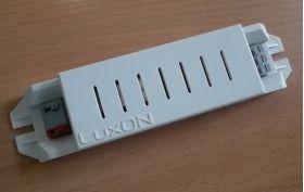 LI024-070035-IP20 Светодиодный драйвер 28 Вт, 40-70 В, 400 мА