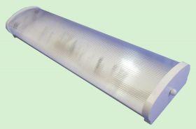 СПО-60-20 Светодиодный светильник
