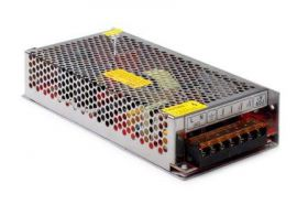 Блок питания 100W, 12V, 8.3A, IP20 (Металлический корпус) MS
