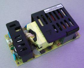 Meanwell PLP-30-24 Светодиодный драйвер 220 В, 1300 мА, 18-24 В, 30 Вт