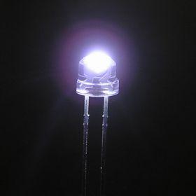 3H5 superbright LED (helmet)