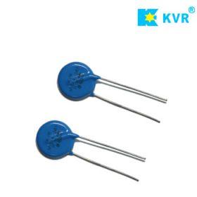 Варистор MYG 14K102 (10%)