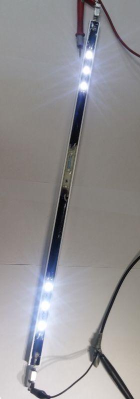 РСП-24 Светильник для птицефабрик