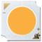 2PHM-NW30 Edison Мощная светодиодная матрица белого свечения 4900 Лм